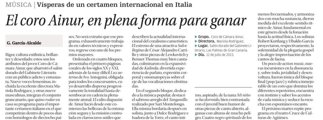 La-Provincia-14-07-2013-Referencia-García-Alcalde-pagina-71