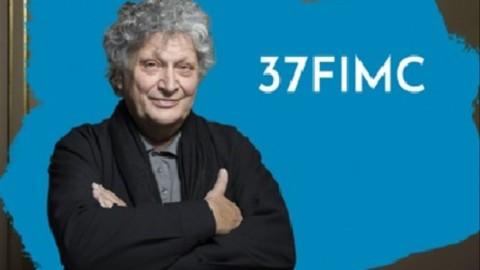 Retomamos la actividad en 2021 con la Freiburger Barockorchester y el maestro René Jacobs
