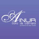 Foto del perfil de Coro de Cámara Ainur